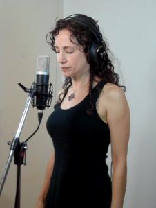 deborah levoy voice lessons